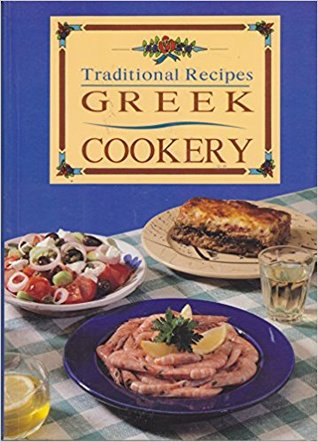 300-traditional-recipes-greek-cookery