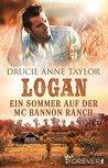 Logan by Drucie Anne Taylor