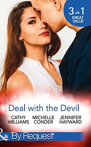 Deal With The Devil: Secrets of a Ruthless Tycoon / The Most Expensive Lie of All / The Magnate's Manifesto