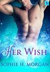 Her Wish