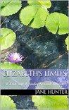 Elizabeth's Limits (Elizabeth's Awakening #2)