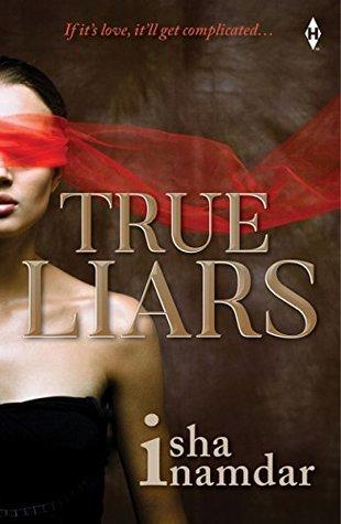 true-liars
