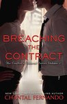 Breaching the Contract (The Conflict of Interest Series)