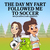 The Day My Fart Followed Me to Soccer by Ben   Jackson