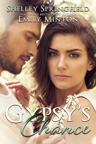 Gypsy's Chance