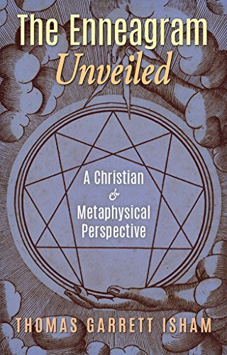 The Enneagram Unveiled: A Christian & Metaphysical Perspective