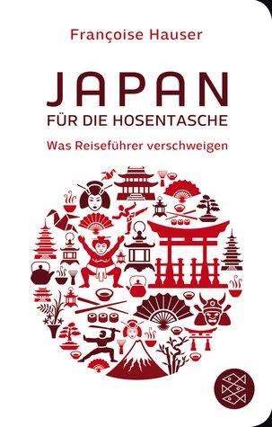 japan-fr-die-hosentasche-was-reisefhrer-verschweigen