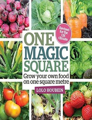 One magic square
