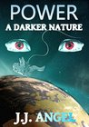 Power: A Darker Nature (Tales of Power)