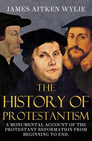 the-history-of-protestantism