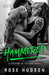 Hammered (A Shadows of Chic...