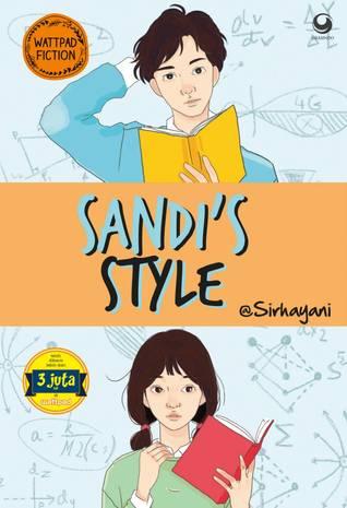 Sandi's Style