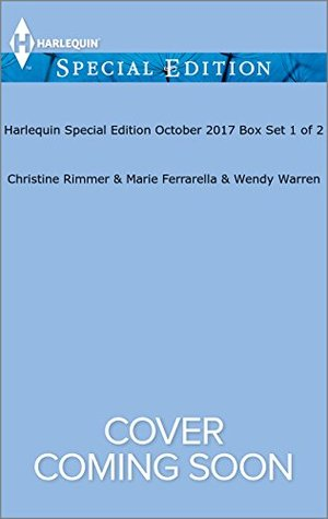 Harlequin Special Edition October 2017 Box Set 1 of 2: Garrett Bravo's Runaway Bride\The Maverick's Return\Do You Take This Baby? Epub Download