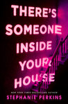 There's Someone I...