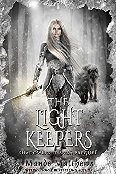 the-light-keepers