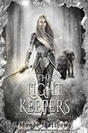 The Light Keepers by Mande Matthews