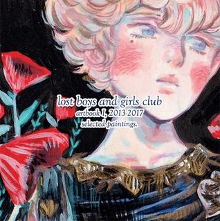 artbook-lost-boys-and-girls-club