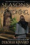 Seasons of Reckoning (Seasons of Destiny,#2)