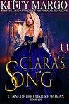 Clara's Song