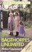 Bagthorpes Unlimited: Being the Third Part of the Bagthorpe Saga (The Bagthorpe Saga, #3)