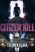 Citizen Kill