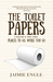 The Toilet Papers: Places to Go, While you Go