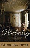 At Pemberley: 3 Pride & Prejudice Short Stories
