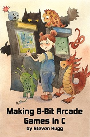 making-8-bit-arcade-games-in-c