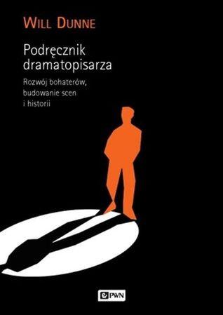 podrcznik-dramatopisarza