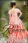 The Reunion by Sara Portman