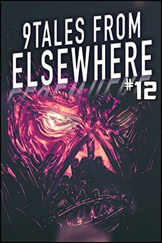 9Tales From Elsewhere 12 (9Elsewhere)
