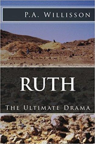 Ruth: The Ultimate Drama
