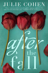 After the Fall by Julie Cohen