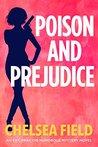 Poison and Prejudice