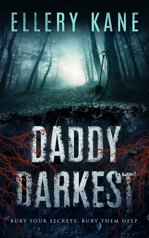 Daddy Darkest (Doctors of Darkness, #1)