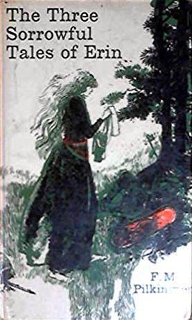 The Three Sorrowful Tales of Erin