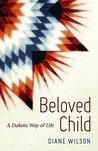 Beloved Child: A ...
