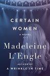 Certain Women: A ...