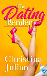 The Dating Bender by Christina Julian