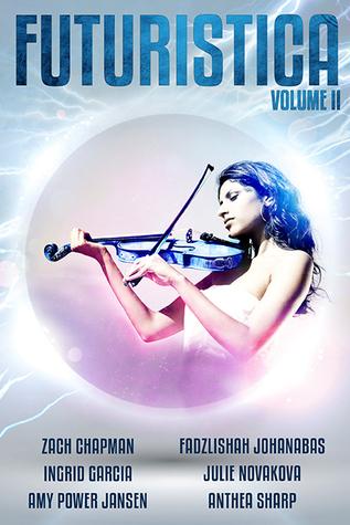 futuristica-volume-2