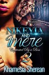 Nikeyia and Imere 2: Captivated by a Boss (Nikeyia and Imere: Captivated by a Boss)