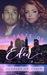 A Taste Of Eden by Scarlet Le Clair