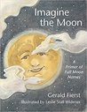 Imagine the Moon: A Primer of Full Moon Names