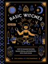 Basic Witches: Ho...