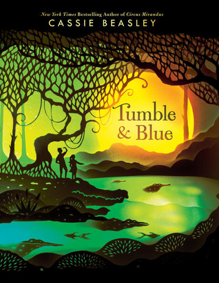 https://www.goodreads.com/book/show/33225520-tumble-blue?ac=1&from_search=true