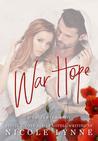 War Hope (War, #2)