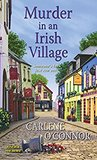 Murder in an Irish Village (Irish Village Mystery, #1)