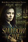 Shadow Cave (Shadows #1)