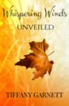 Whispering Winds: Unveiled