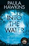 XXL-Leseprobe: Into the Water - Traue keinem. Auch nicht dir selbst.: Roman